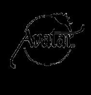 avatarlogo